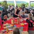 Event Kinderbasteln
